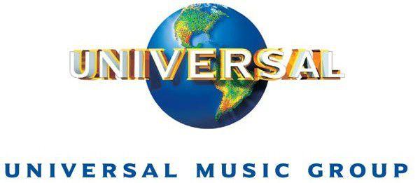 Universal Media Group