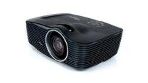 Optoma HD36, un nouveau projecteur Home Cinema DLP Full HD