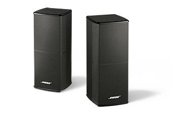 SoundTouch Stereo JC II Smallsize tcm17 93770