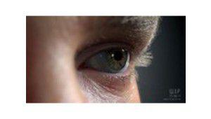 Un visage humain en 3D plus vrai que nature