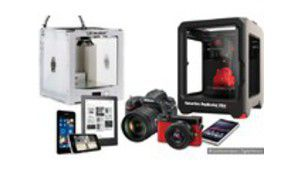 7 jours de tests: Sony Xperia Z3 Compact, Nikon D750, Kobo Aura H2O