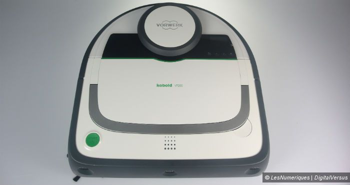 Vorwerk%20Kobold%20VR200%20global