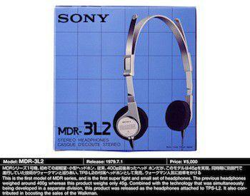 Sony tps l2 cat 10