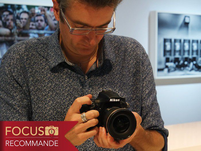 Renaud d750