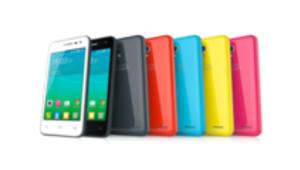 ODR – La 4G à 79€ avec l'Alcatel OneTouch Pop S3