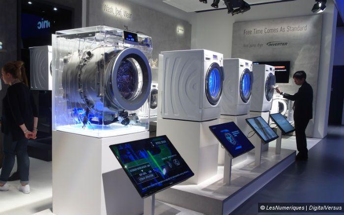 Panasonic%20lave%20linge%20intelligents
