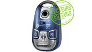 Tests-Lecteurs du Rowenta SFE RO5951EA: l'efficacité