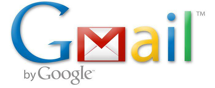 Gmail official logo 700 jpg