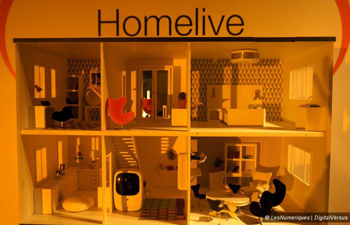 Homelive1