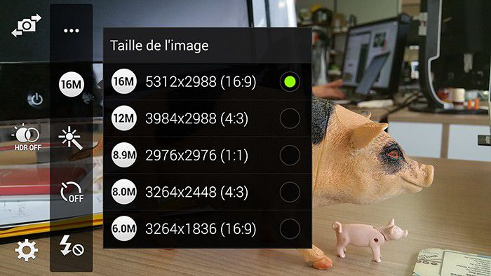 Samsung Galaxy Note 4 SS1
