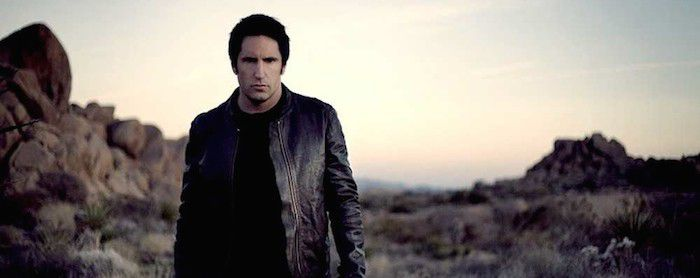 Nine inch nails frontman trent reznor will still work for beats following the apple acquisition