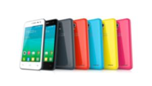 ODR – l'Alcatel OneTouch Pop S3 offre l'accès à la 4G à 69€