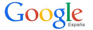 Google esp