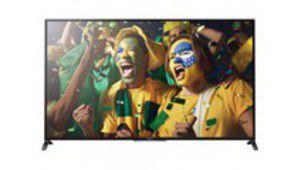 ODR– Sony rembourse de 100 à 400€ pour l'achat d'un TV UHD 2014