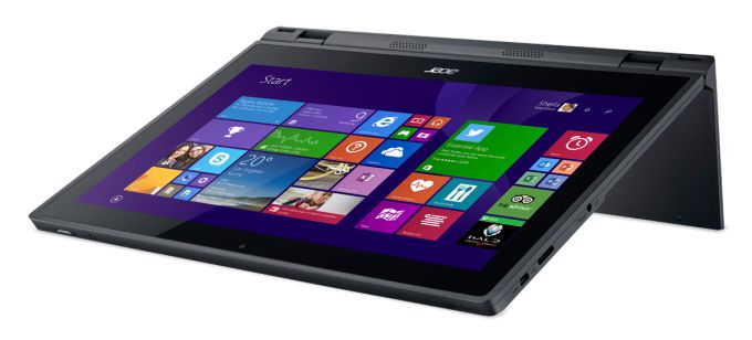 Acer switch 12 04