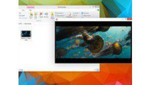 Windows 10: MKV, HEVC et FLAC font leur apparition
