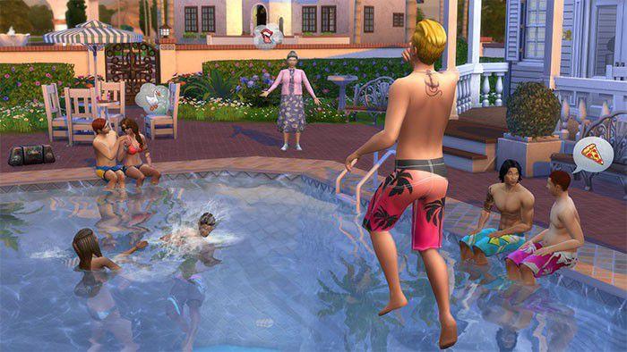 Les Sims 4 Piscines 01 700px