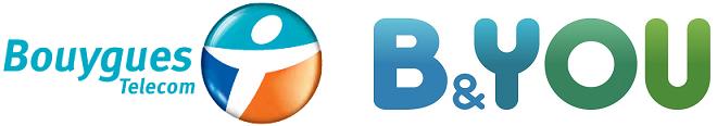 Bouygues Telecom et BandYou