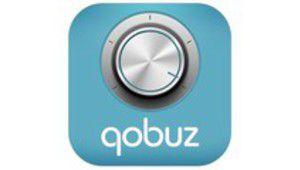 Qobuz Sublime, des fichiers Haute Définition au prix du mp3