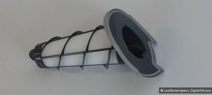Delonghi Colombina filtre helicoidal 542d785c03b58