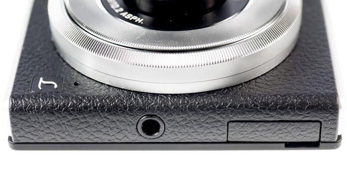 Panasonic Lumix CM1 LesNumeriques 6