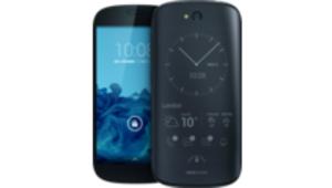 Le YotaPhone 2 débarque en Europe avec ses 2 écrans tactiles