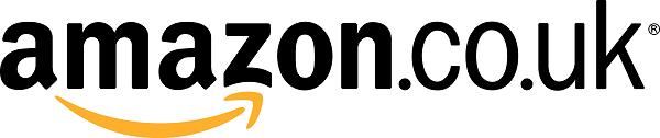 Amazon co uk