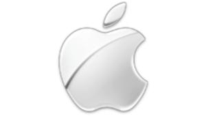 Apple accusé d'avoir effacé des iPod la musique non achetée sur iTunes