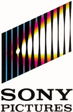 Sony Pictures
