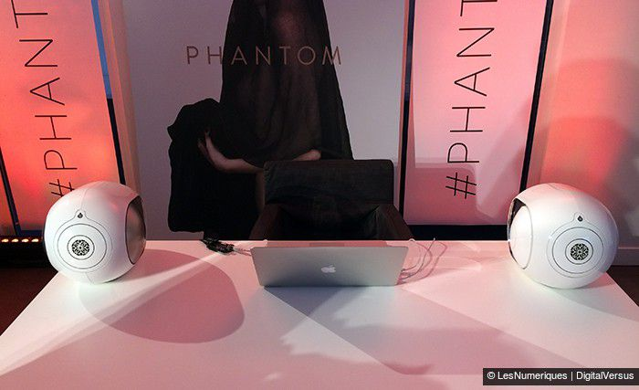Phantomprez4