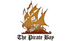 The Open Bay : IsoHunt lance la guerre des clones de The Pirate Bay