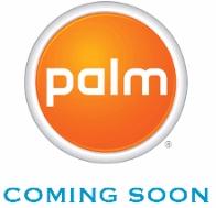 Palm retour