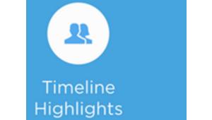 Twitter teste une fonction récapitulative sur mobile