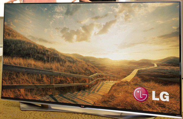 LG UHD OLED 620px