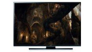 Un premier TV Samsung 4K passe sous les 500€ (avec l'ODR de 100€)
