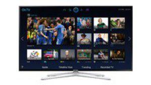 TV Samsung Full HD: 100 à 150€ remboursés sur les H6800 et H6850