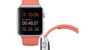Apple Watch: une arrivée pressentie en mars