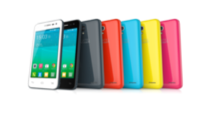 Bon plan – Alcatel OneTouch Pop S3 (4G) à 47€ via ODR