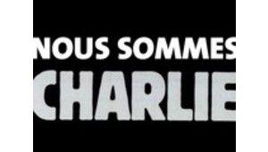 #OpCharlieHebdo: les Anonymous frappent les djihadistes en ligne