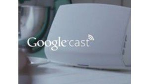 Cast for audio : la diffusion sonore sans-fil selon Google