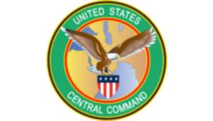 Le piratage de l'armée US par des cyber-djihadistesest-il crédible?