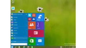 Suivez la conférence Windows 10 demain en direct sur Les Numériques