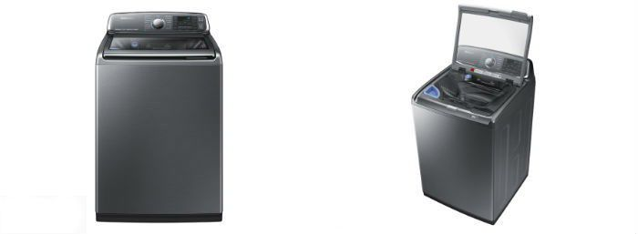 Samsung Activewash global(1)
