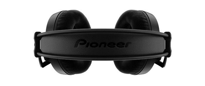 Pioneer hrm7