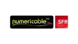 [MàJ]Internet fixe: option TV obligatoire et payante chez SFR