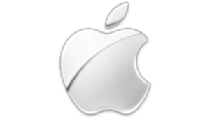 Apple: un nouveau trimestre de tous les records