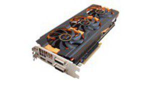 Une nouvelle Radeon R9290X 8 Go modifiée Sapphire