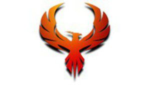 The Pirate Bay signe son retour en ligne