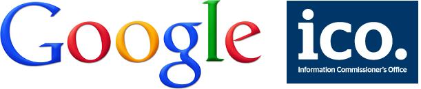 Google ICO