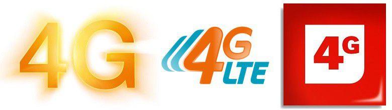 4G logos operateurs(1)